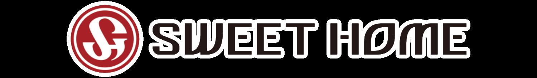 エルプレイス東三国-賃貸情報