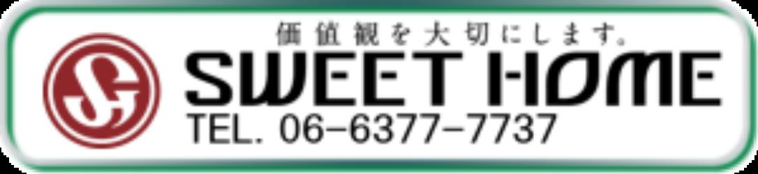 エルプレイス東三国-食事付き・家具付き賃貸<単身赴任本舗>
